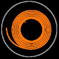 icon-17